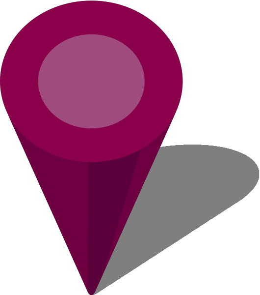 location_map_pin_purple7