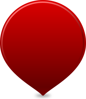 location_map_pin_red