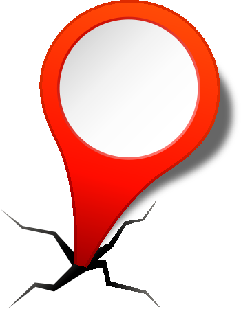 location_map_pin_red2-1