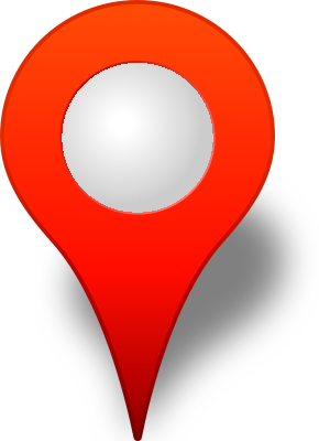 location_map_pin_red3