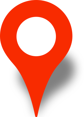 location_map_pin_red5