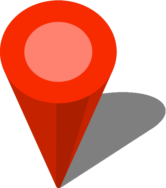 location_map_pin_red7