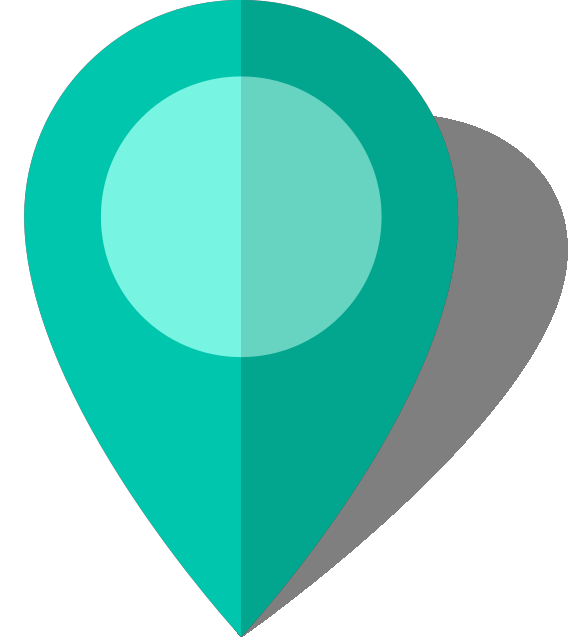 location_map_pin_turquoise_blue10