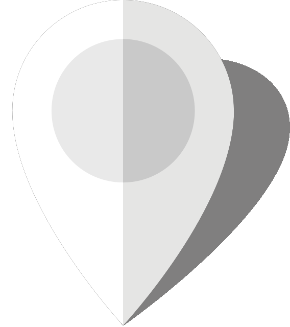 location_map_pin_white10