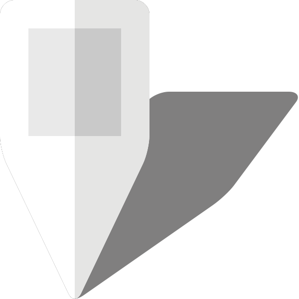 location_map_pin_white9