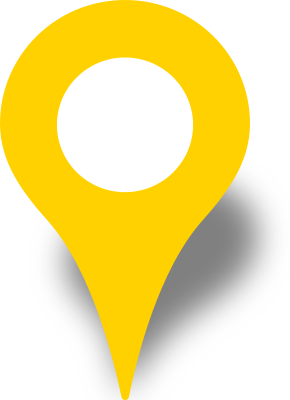 location_map_pin_yellow5