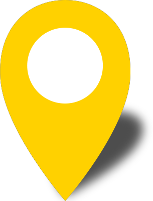 location_map_pin_yellow6