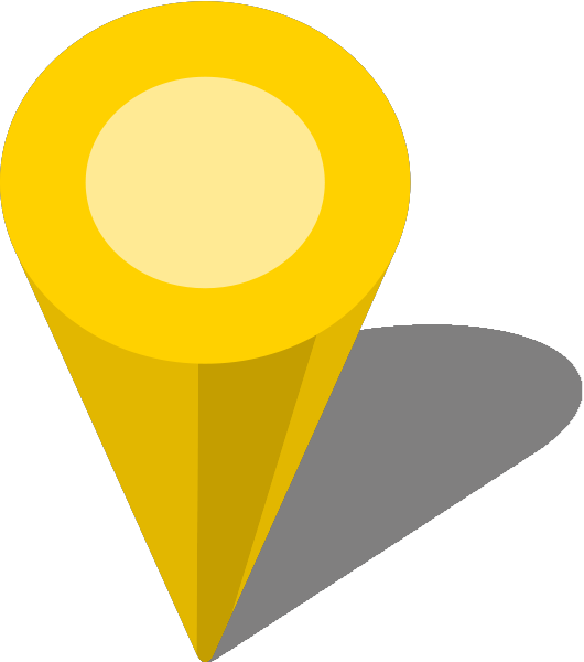 location_map_pin_yellow7