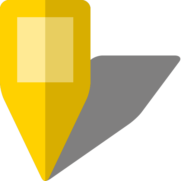 location_map_pin_yellow9