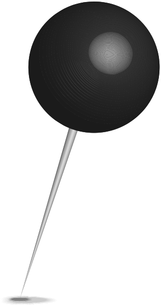 location_pin_sphere_black