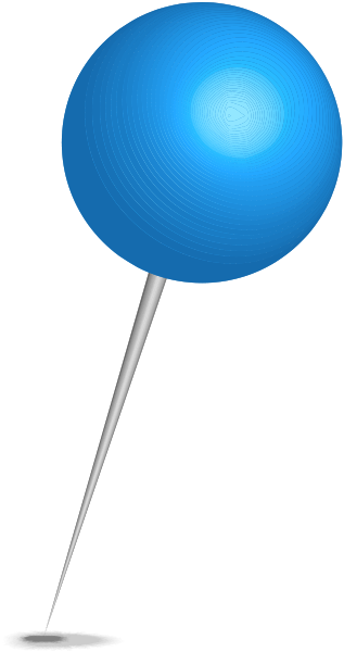 location_pin_sphere_blue