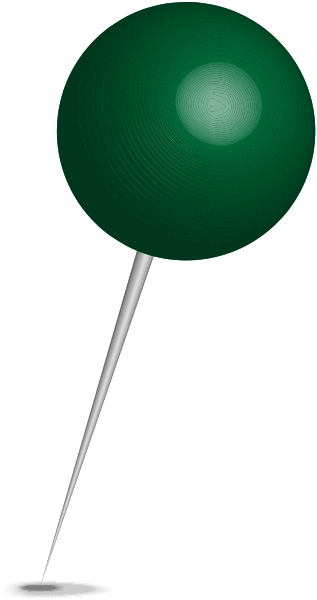 location_pin_sphere_dark_green