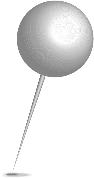 location_pin_sphere_gray