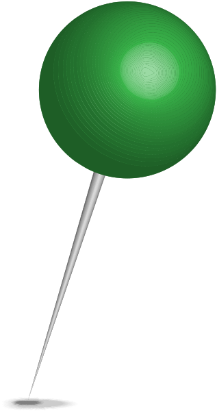 location_pin_sphere_green
