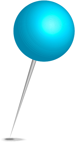 location_pin_sphere_light_blue