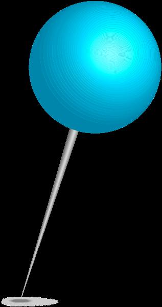 location_pin_sphere_light_blue
