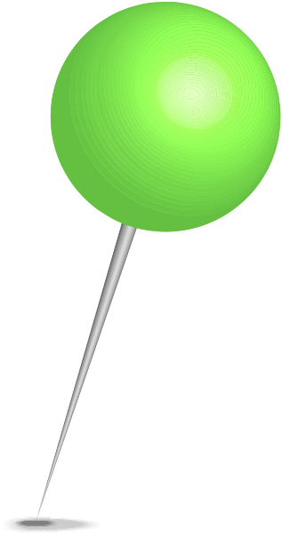 location_pin_sphere_light_green