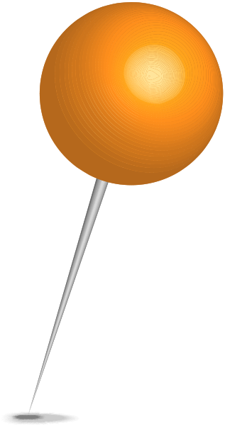 location_pin_sphere_light_orange