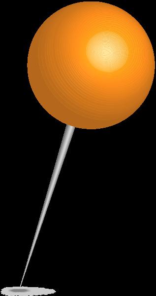 location_pin_sphere_light_orange