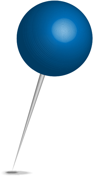 location_pin_sphere_navy_blue
