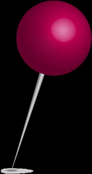 location_pin_sphere_purple