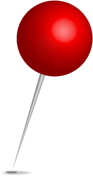 location_pin_sphere_red