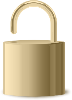 lock_gold