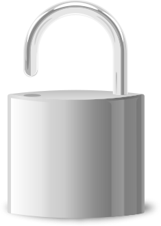 lock_silver