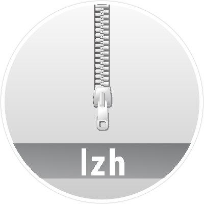 lzh_circle