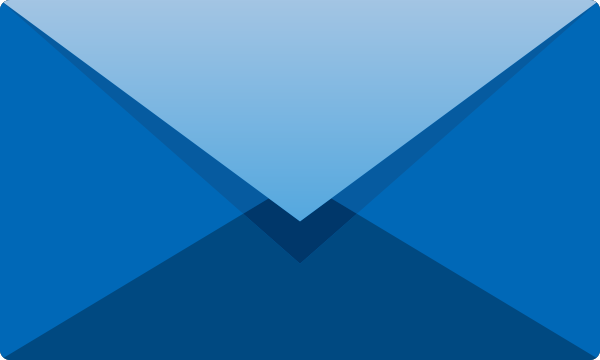mail_vector_icon_blue