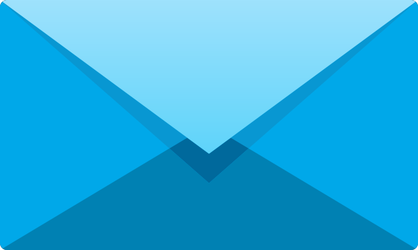 mail_vector_icon_light_blue