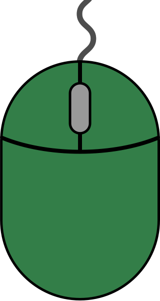 mouse_icon2_dark_green