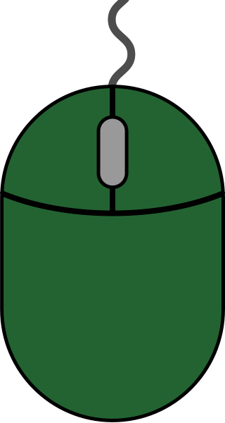 mouse_icon2_dark_green2
