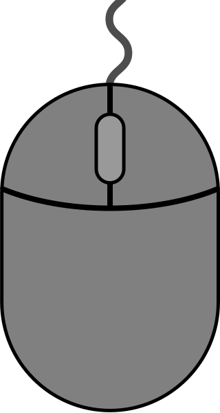 mouse_icon2_gray