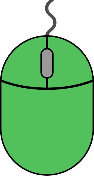 mouse_icon2_green