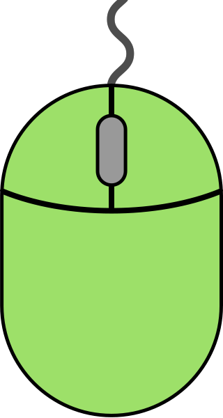 mouse_icon2_light_green