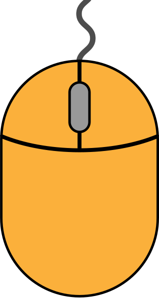 mouse_icon2_light_orange