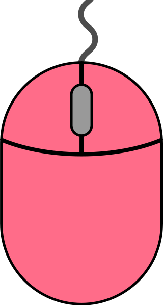 mouse_icon2_light_pink