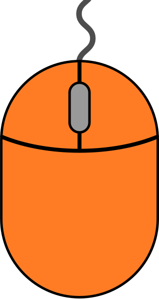 mouse_icon2_orange