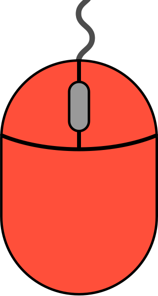 mouse_icon2_red