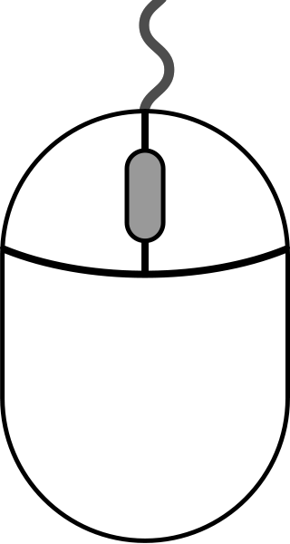 mouse_icon2_white