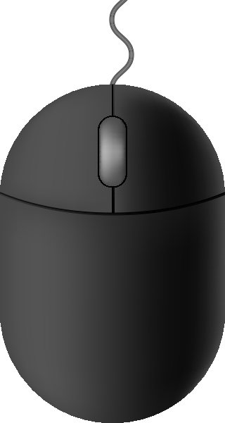 mouse_icon_black