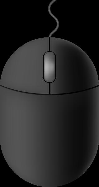 mouse_icon_black