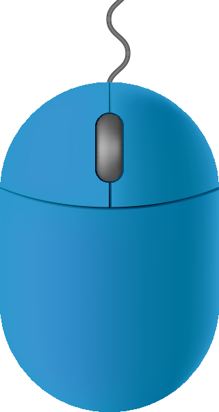 mouse_icon_blue