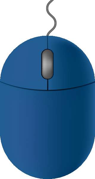 mouse_icon_dark_blue