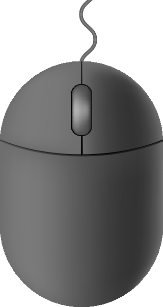mouse_icon_gray