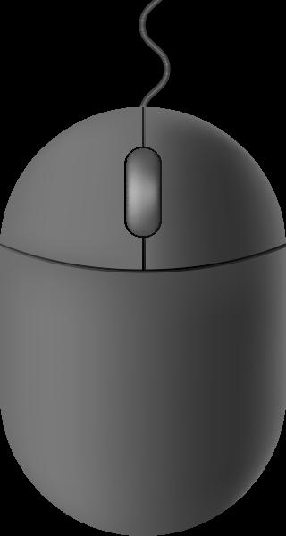 mouse_icon_gray