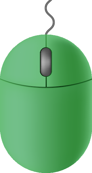 mouse_icon_green