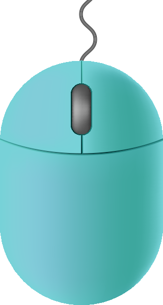 mouse_icon_light_blue
