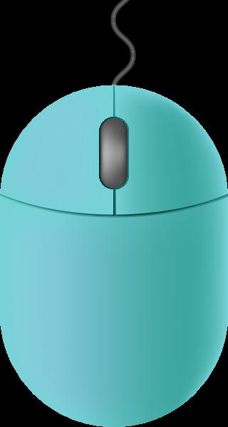 mouse_icon_light_blue